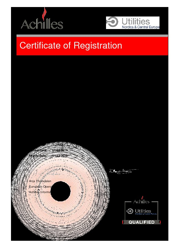 Utilities NCE.pdf