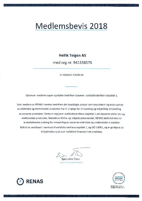 Renas medlemsbevis.pdf